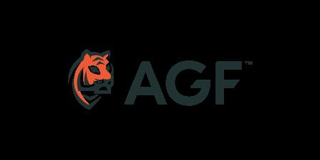 Logo-AGF
