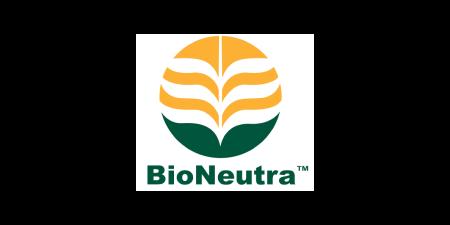 Logo-BioNeutra