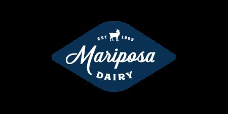 Logo-MariposaDairy