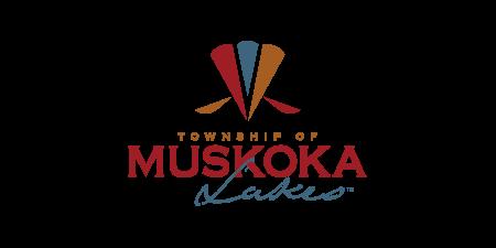 Logo-MuskokaLakes