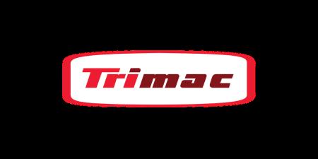 Logo-Trimac
