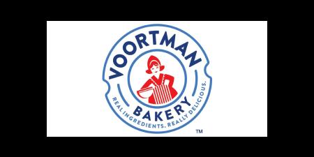 Logo-Voortman