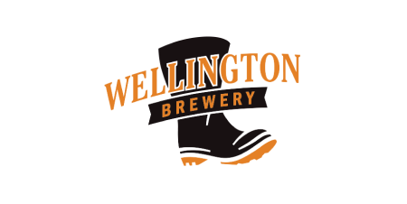Logo-Wellington