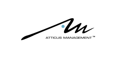 Partner-Atticus