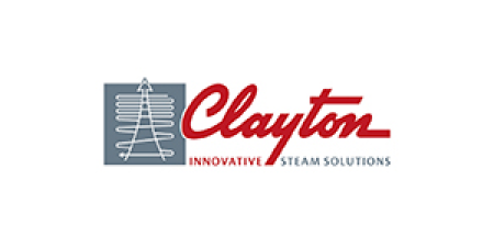 Partner-Clayton