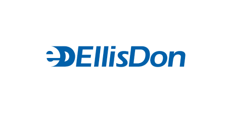 Partner-EllisDon