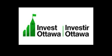 Partner-Invest-Ottawa