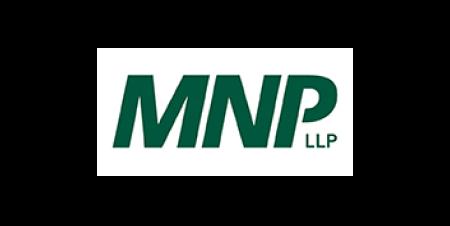 Partner-MNP