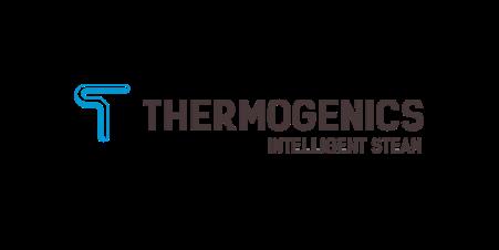 Partner-Thermogenics