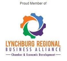 Partner - Lynchburg Alliance