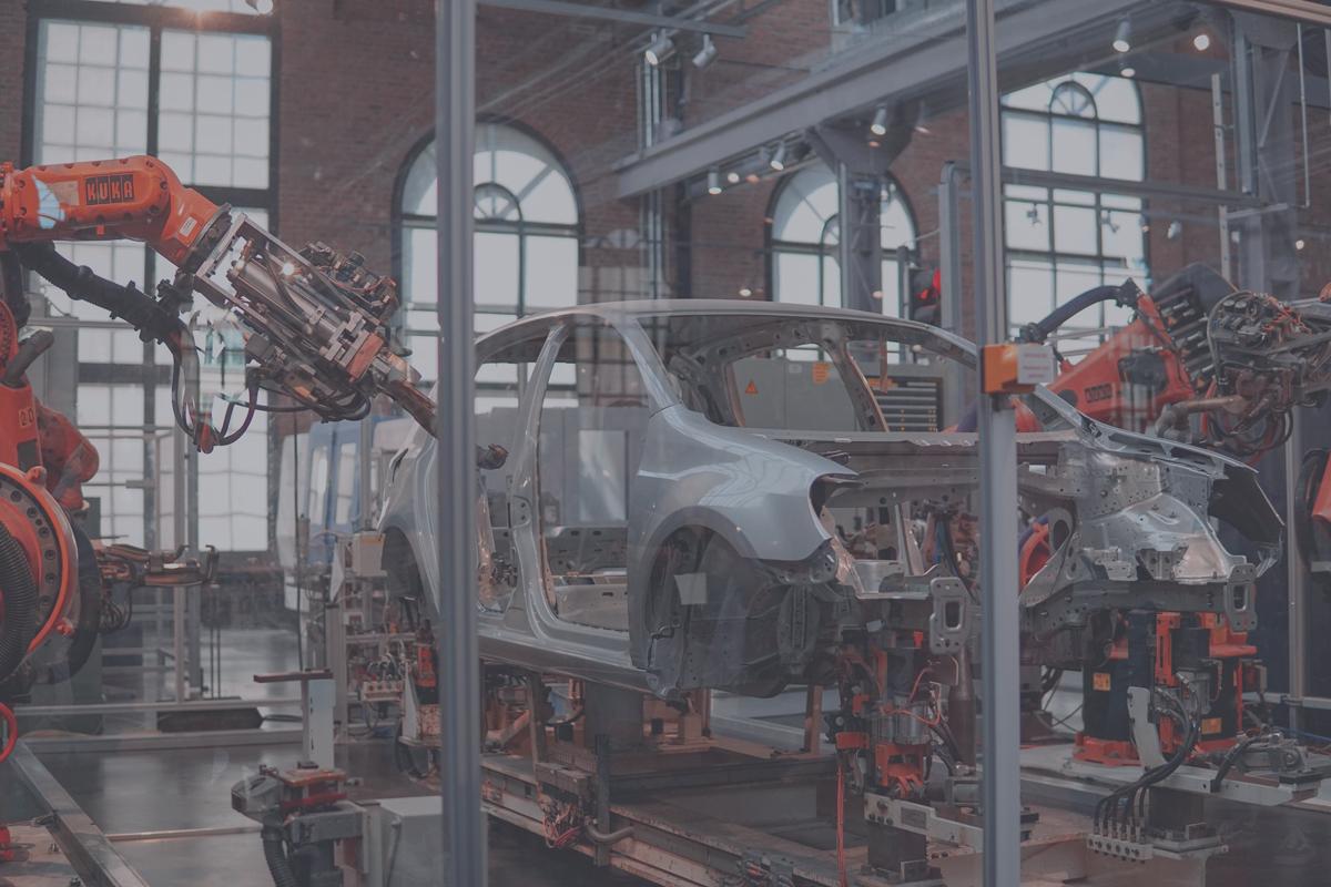 pbj-Verticals-Manufacturers-Hero